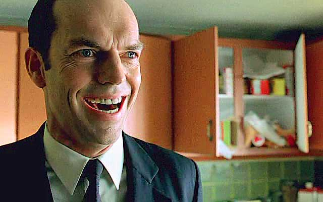http://sattlers.org/mickey/site/archive/2003/05/images/evil-agent-smith.jpg